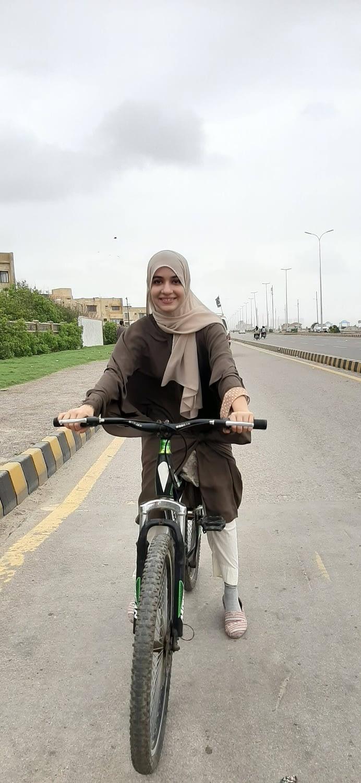 hadeeqah_about